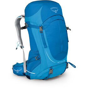 Osprey Sirrus 36 Backpack Dame summit blue